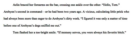 Chapter 2 excerpt