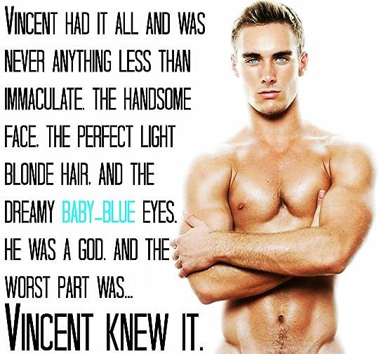 Vincent Teaser1