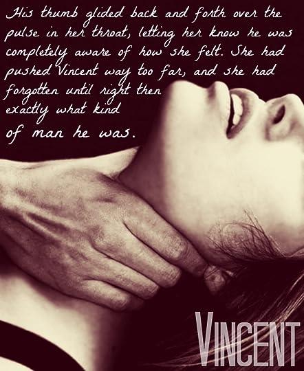 Vincent Teaser4