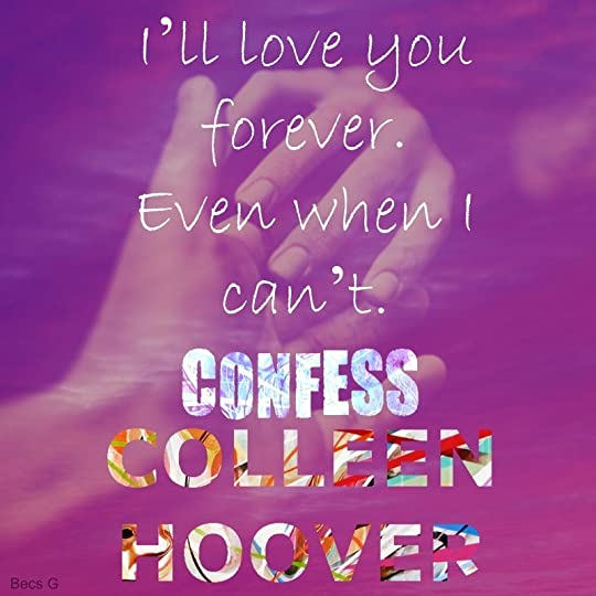 photo confess love you forever_zps7xsudzpm.jpg