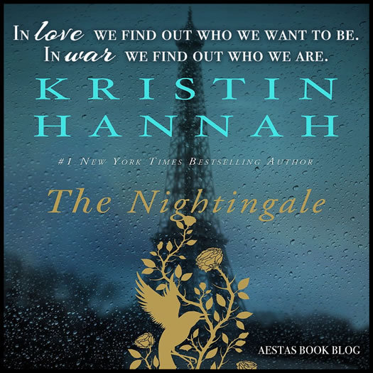 what is the nightingale about
