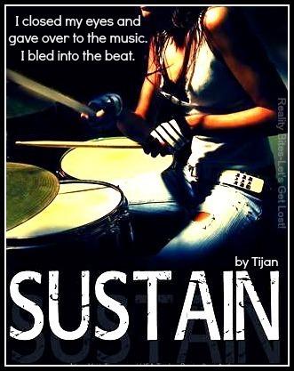photo sustain cover pic 1_zpshtpw7byr.jpg