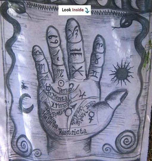 Ancient Mystics Magic and Spiritual Wisdom
