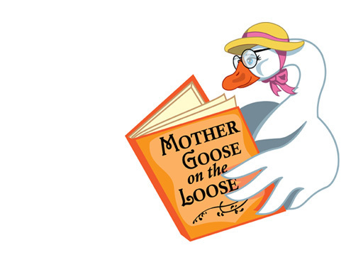 photo mother-goose-on-the-loose.jpg