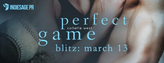 http://tometender.blogspot.com/2015/03/perfect-game-by-collette-west-blitz.html