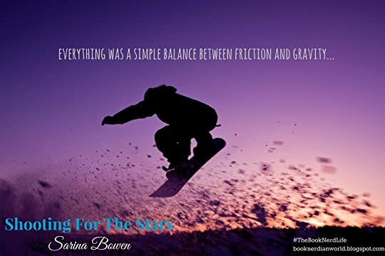 photo Shooting For The Stars QUOTE GRAPHIC.jpg