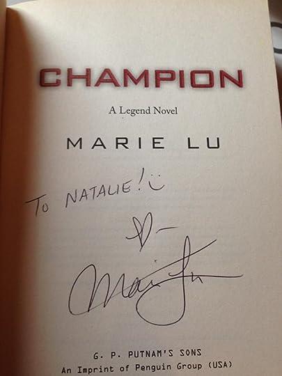 champion marie lu audiobook download