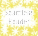 Seamless Reader