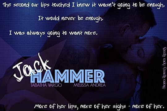 photo jackhammerteaser.jpg