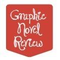 graphic novel badge