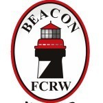 Beacon WINNER!