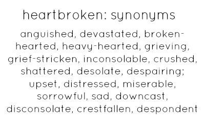 photo heart broken_zpsihqcxkjb.jpg