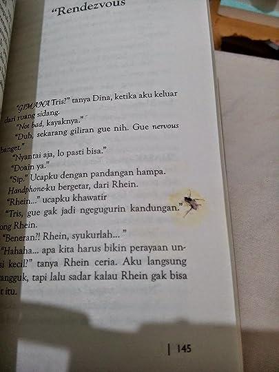 Agnes novel jessica pdf merah