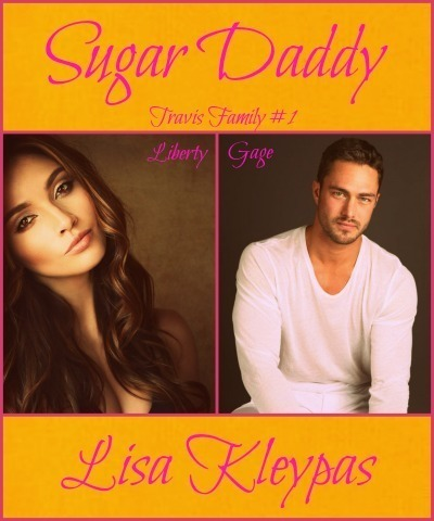 sugar the father e book review