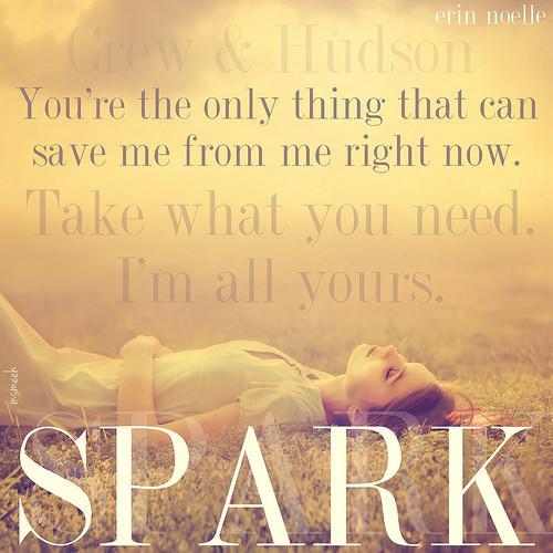 #spark3