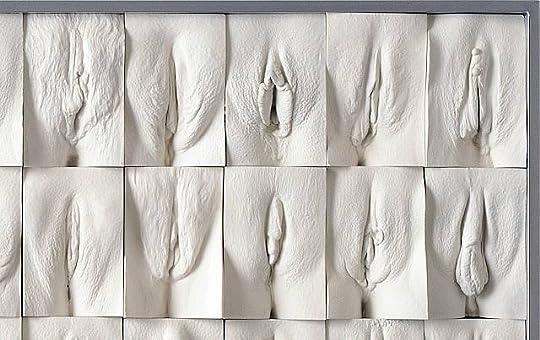 friedman david pénisz kiszámítja a pénisz méretét