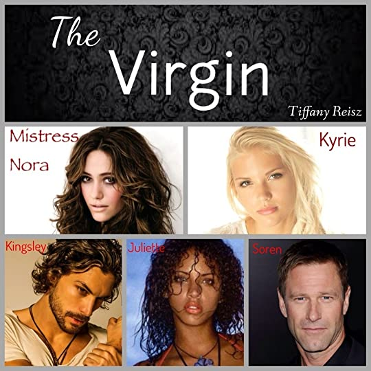 women-nude-young-hardcore-virgins