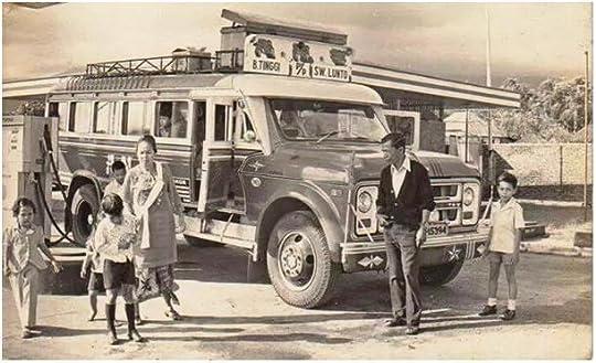 4b6f632fc6c922777076fcbd1aeef046_minang-saisuak-sgl-minggu-22-maret-2015-bus-ans-chevrolet-1970-an