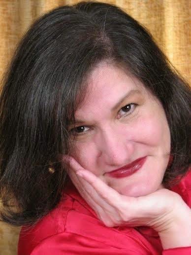 Sabina Bundgaards Blog Page 2