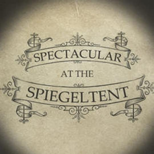 photo 10_spectacular_at_the_speigeltent_0.jpg