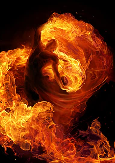 photo fire_dance_by_satiiiva-d6uufhf.jpg
