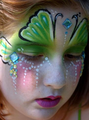 photo 6_facepainting.jpg
