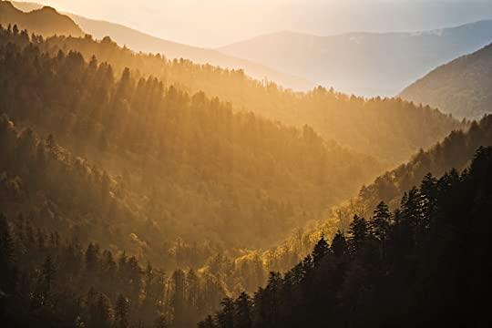 photo Smoky-Mountains-Sunset.jpg