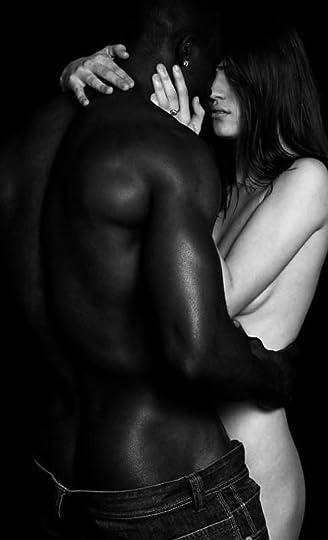 Black women making love to black men-6817