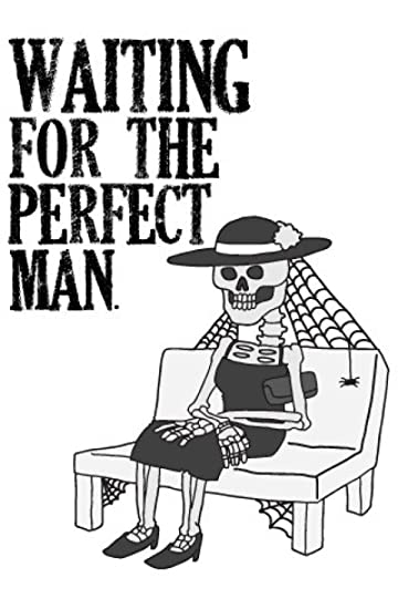 photo waiting_for_the_perfect_man_10823.jpg