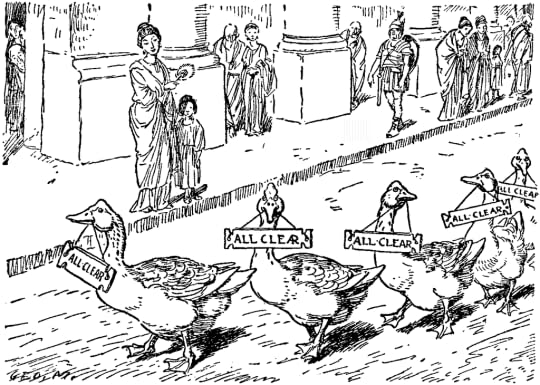 photo Geese Who Saved Rome_zpsuc22vycm.png