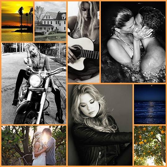 photo FWTF Collage_zpschphhjit.jpg