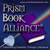 Prism Book Alliance®