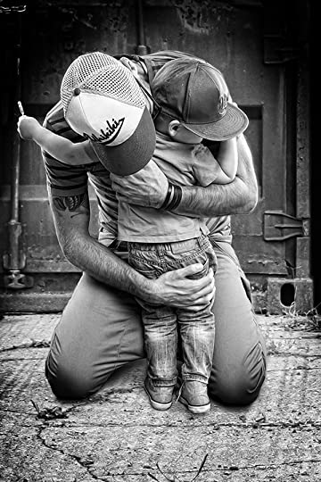 photo father-son-hug1.jpg