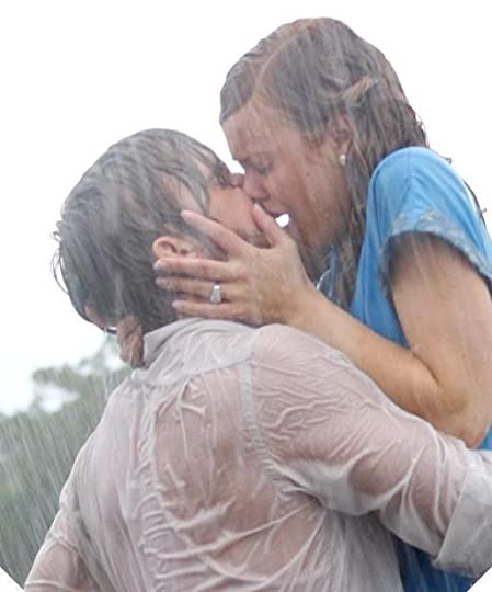 photo The-Notebook-11.jpg