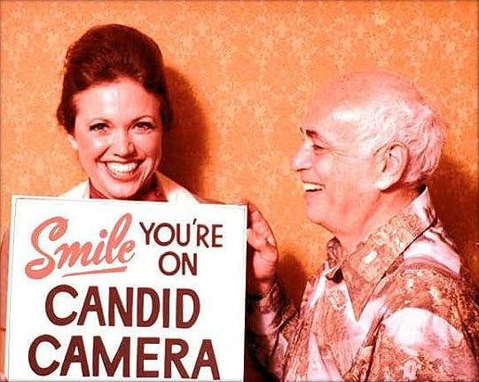 photo smile.jpg
