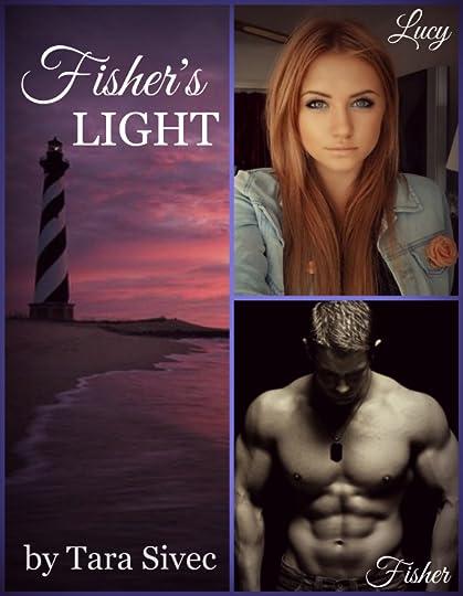 photo Fishers Light Casting_zpspg0tkw0e.jpg