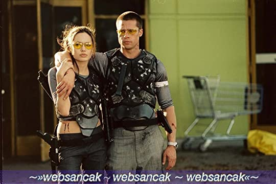 angelina jolie and brad pitt photo: Brangelina Photos 21.jpg