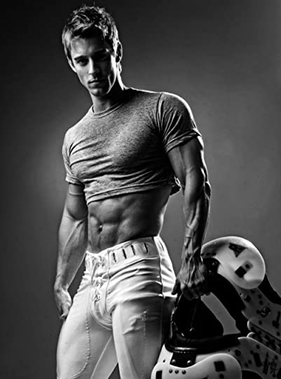 photo football-hunk-14.jpg