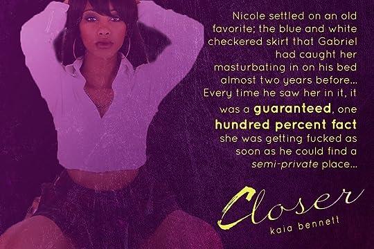 photo Closer Teaser 2_zps4qmillzs.jpg