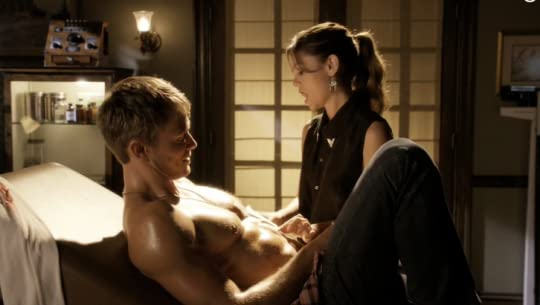 hart of dixie photo: 10-18-20115-05-58AM.png