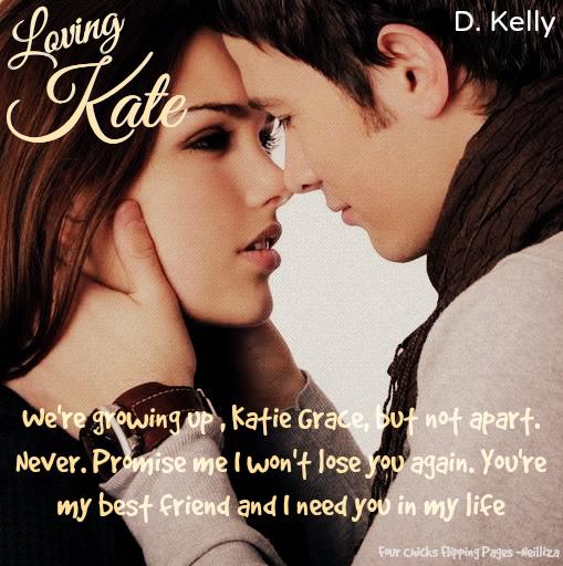 photo LovingKate-Teaser2.jpg