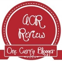 arc review badge2