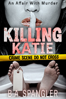 The mystery crime and thriller group all things promotional new crimethriller ebook and a 100 amazon gift card fandeluxe Images