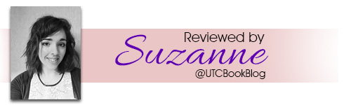 reviewedbysuzanne1