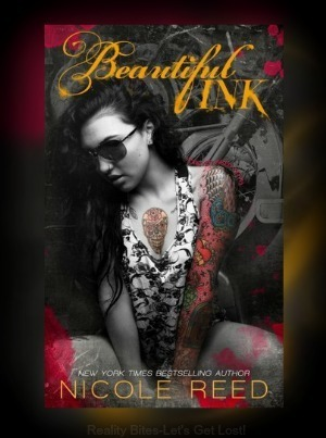 photo beautiful ink cover pic_zpsodtlcjb4.jpg