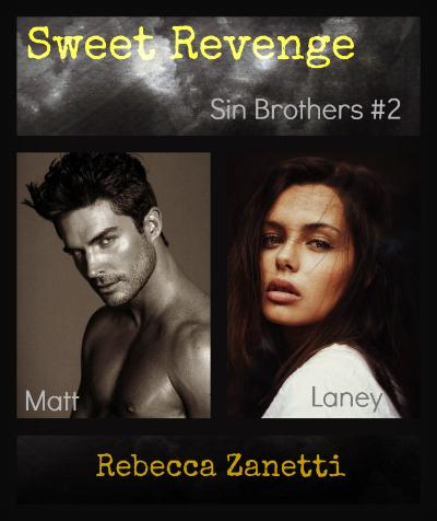 photo Sweet Revenge Casting_zpswnoskmbx.jpg