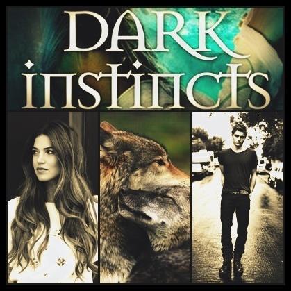 Dark Instincts Epub