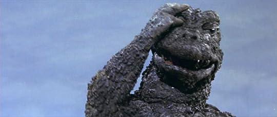 facepalm - godzilla photo facepalm-Godzilla_zpse92491d3.jpg
