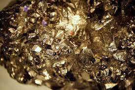 Image result for fool's gold mineral