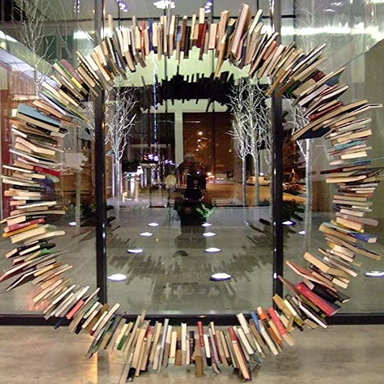 gateway for books